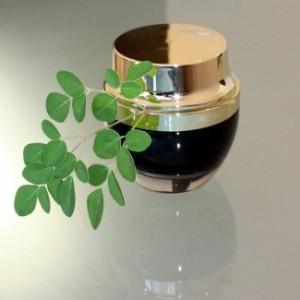 Moringa Oil Night Cream